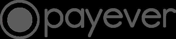 payever Logo