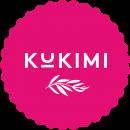 KUKIMI_Logo