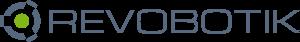 Logo Liquidation Startup Revobotik - HTGF Start-up VC Finanzierung
