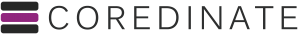 Coredinate Logo