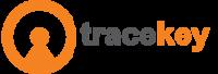 tracekey_logo