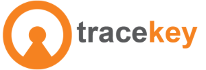 Logo Infrastructure Solutions/Industrial Tech/Chemie Startup tracekey solutions - HTGF Start-up VC Finanzierung