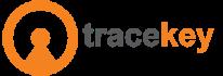 Logo: Tracekey