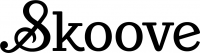 Logo [Anwendungen/Health and Lifestyle Startup Skoove - HTGF Start-up VC Finanzierung
