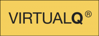 virtualQ_Logo_Yellow_big