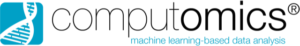 Computomics Logo