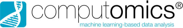 Logo: Computomics