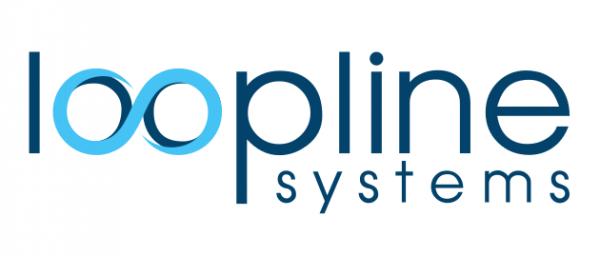 Logo Anwendungen//Human Resources/Support Startup loopline Systems - HTGF Start-up VC Finanzierung