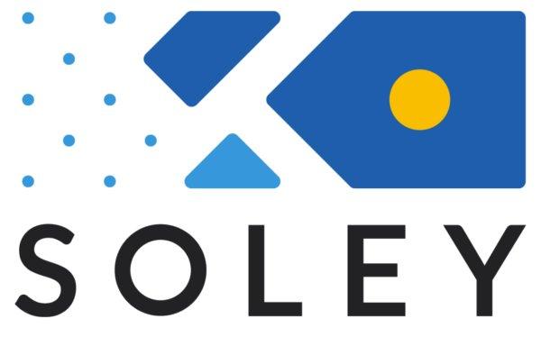 Logo: Soley