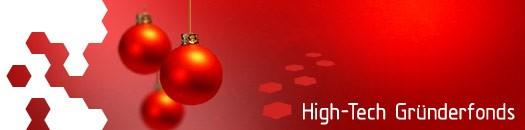 htgf_weihnachten