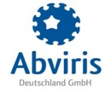 Logo Diagnostik/In-Vitro DX Startup Abviris - HTGF Start-up VC Finanzierung
