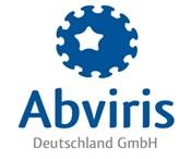 Logo: Abviris