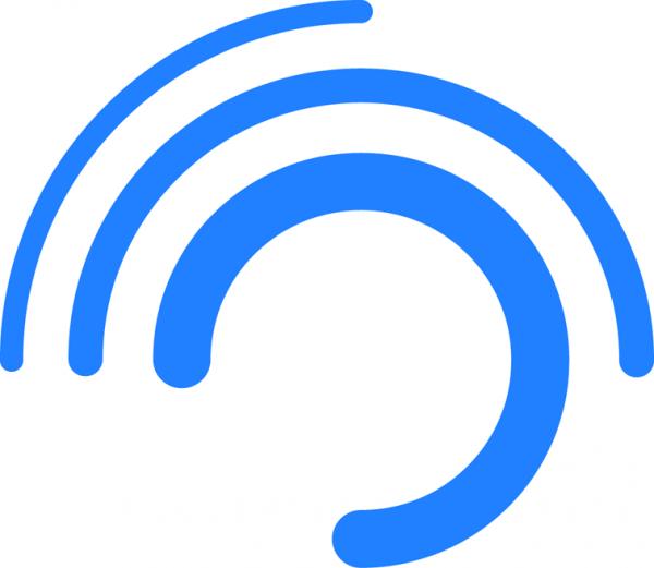 Logo: SeNostic