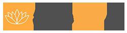 asanayoga logo