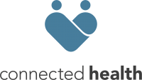 Logo Life Science Startup connected health - HTGF Start-up VC Finanzierung