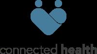 connected-health.eu Logo