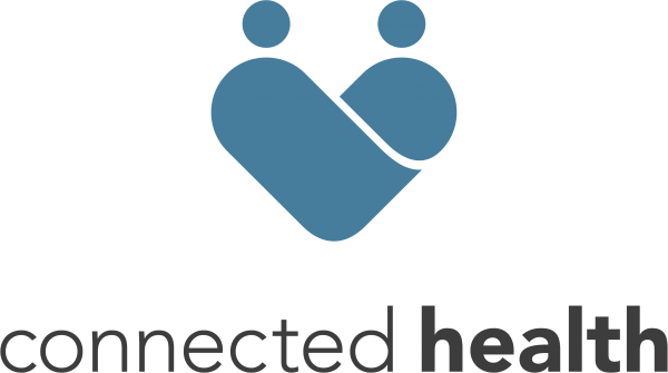 connected-health.eu Logo