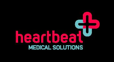 logo-heartbeat