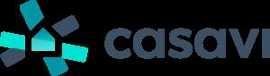 casavi Logo