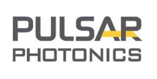 Logo: Pulsar Photonics
