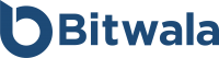 Logo Anwendungen/Blockchain Startup Bitwala- HTGF Start-up VC Finanzierung