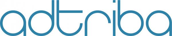 Logo: Adtriba