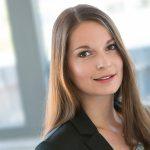 Dr. Lena Krzyzak- HTGF Startup Investor