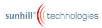 sunhill technologies Logo