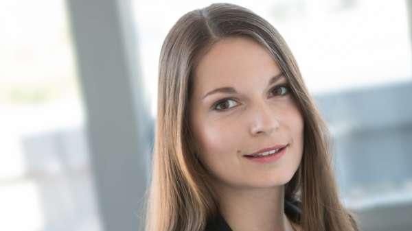 Dr. Lena Krzyzak – Principal / Authorized Signatory