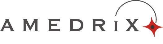 Amedrix Logo