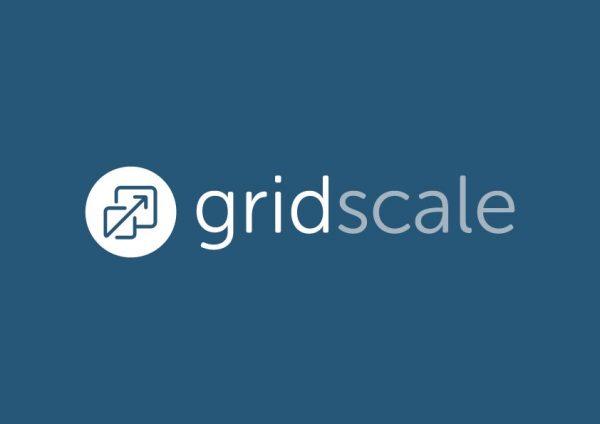 Logo: gridscale
