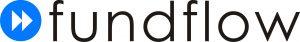 Logo Anwendungen/FinTech Startup fundflow - HTGF Start-up VC Finanzierung