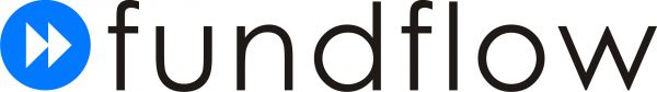 Logo: Fundflow