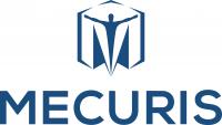 Logo Life Sciences/Chemie Startup Mecuris - HTGF Start-up VC Finanzierung