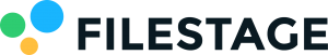 Filestage Logo