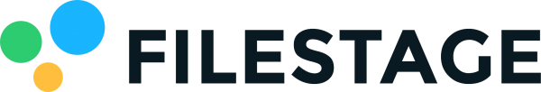 Logo: Filestage