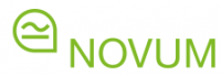 NOVUM engineerING Logo