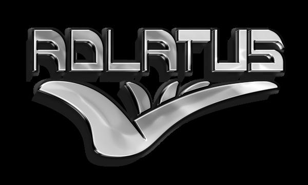 Logo: Adlatus Robotics