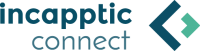 incapptic Connect Logo