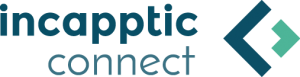 Logo Tech/Infrastructure/Cloud Infrastructure Startup Incapptic connect - HTGF Start-up VC Finanzierung