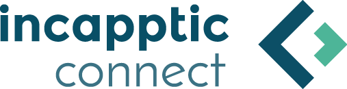 Logo: incapptic Connect