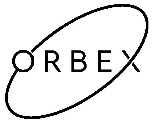 Logo: Orbital Express