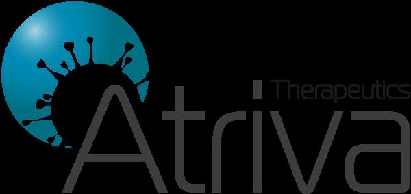 Logo: Atriva