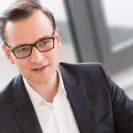 Gregor Haidl - HTGF Startup Investor