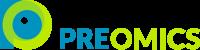 PreOmics Logo