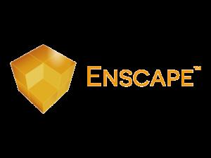 Enscape™ Logo