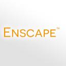 digitale Anwendungen/Industrial Tech Startup Enscape - HTGF Start-up VC Finanzierung