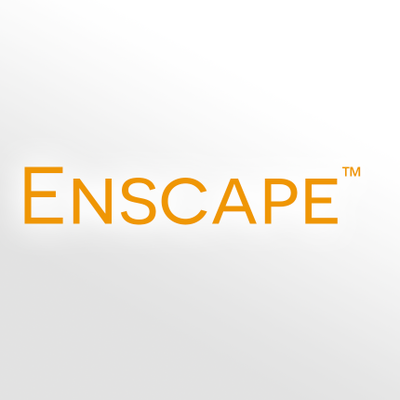 digitale Anwendungen/Industrial Tech Startup Enscape - HTGF Start-up VC Finanzierung