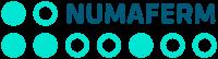 NUMAFERM Logo