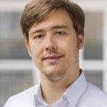 Louis Heinz - HTGF Startup Investor